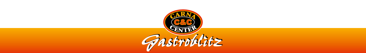 Carna Center Frauenfeld – Gastroblitz